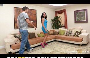 الجنس مقاطع اباحيه اجنبيه مع امرأة شابة روسيا.