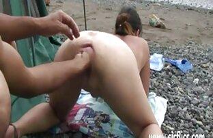 امرأة شابة في الكعب العالي يجلس على انتصاب من العمر ، بطن افلام إباحية اجنبيه ، مع كس الرطب