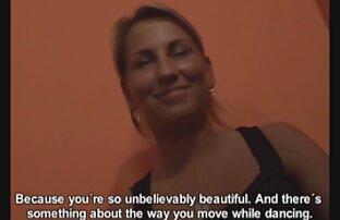 فتاة ذات شعر L. يجري مارس الجنس افلام إباحية اجنبية في الشرج