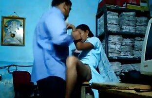 فتاة كبيرة الثدي أخذ دش مقاطع اباحيه اجنبيه