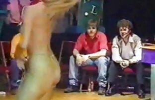 الفتاة أسنان بيضاء بعد ممارسة الجنس تأخذ نائب الرئيس في الفم اكثر الافلام الاجنبية اباحية