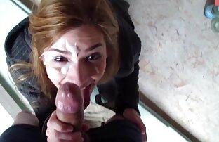 أمي مع الحليب الكبير مارس الجنس في الحمار افلام اجنبي اباحيه مع دسار ضخمة