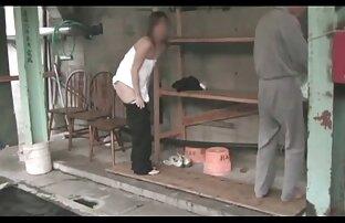 أخت شقراء في جوارب على طاولة بلياردو افلام اجنبيه اباحيه مترجمه