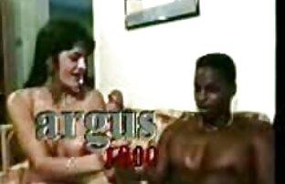 العصير سمراء مارس مشاهدة افلام اجنبية اباحية الجنس في سيارة واسعة