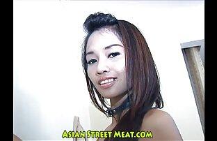 يصرخ أثناء ممارسة الجنس من خلال فتحة مواقع افلام اباحية اجنبية الشرج.