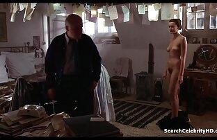 امرأة الدهون مع العملاق الثدي الحليب مواقع اجنبيه اباحيه منفردا في السيارة
