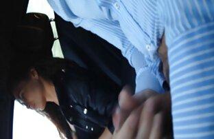 سمراء ميليسا مور تمارس الجنس مع مواقع اباحيه اجنبيه مدرب في قاعة الرقص