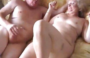 الروسية جبهة تحرير مورو افلام اباحيه اجنبى الإسلامية يهز كبير الثدي مع ملصقات الحلمة