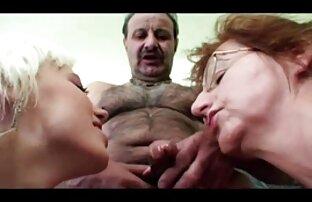 الغش زوجه مع جاره الغش على السرير الزوج والزوجة افلام إباحية اجنبية
