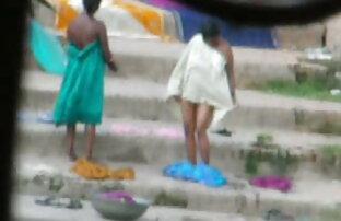 حشد من الفتيات تمتص متعرية افلام اجنبي اباحيه في حزب العازبة