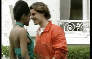 هوتي من ريو دي جانيرو يحصل لها ثقوب مارس الجنس من قبل العضلات افلام سكس اجنبية اباحية أفريقيا