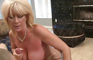 مطيع زوجة الأخت يحبها مياه الصنبور أفلام أجنبية إباحية في راعية البقر على السرير