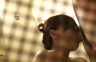 ناضجة افلام اجنبيه رومانسيه اباحيه مدرب جوارب القفز ماندي على بونر من الشباب المرؤوسين في مكتب