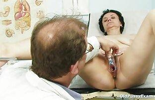 زوجها بعد الحمار زوجته في اسماء افلام اباحية اجنبية الحمار على السرير