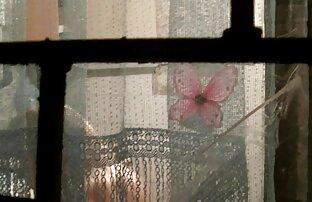 شاي فوكس مع الحمار كبيرة و ضخمة التمثال مشاهد اباحية من افلام اجنبية ليس من المؤسف أن يمارس الجنس مع رجل اسود