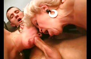 الساخنة المجرية أميرة Adara غسل اسماء افلام اجنبيه اباحيه عشيقها السيارة خارج ويحصل مارس الجنس في الحمار ،