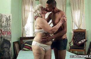 المدبوغة سمراء يأخذ صديقاتها الديك افلام سكس اباحية اجنبية ضخمة في الحمار