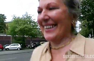 غولدي الاندفاع يحصل لها كس creampied افلام إباحية اجنبيه بعد ممارسة الجنس