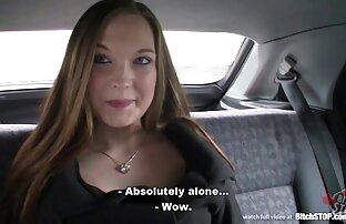 الروسية الرطب فتاة بارس الحليب افلام اباحيه سكس اجنبي الكبير و الجنس الشرجي