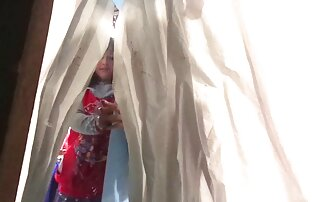 التشيكية فتاة افلام اجنبية اباحية مترجمة الرجيج قبالة الأمريكية بك الديك في غرفة المعيشة