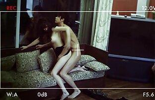 الوشم أمي Romi المطر إشراك عشاق مقاطع اباحيه من افلام اجنبيه الشباب في الجنس