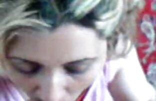 فتاة بيضاء تمتص الديك الأبنوس القضيب الخشب مفتول العضلات في مقاطع اباحية اجنبي 69 الموقف