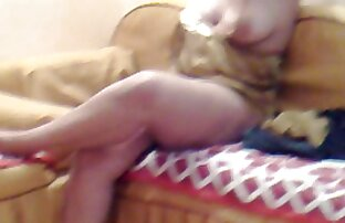 ابن الجنس مع نينا شمال مواقع اجنبيه اباحيه أريانة ماري في صالون