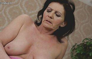 الحمار كبيرة الثدي سمراء اللسان مشاهد اباحية من افلام اجنبية على السرير على كام