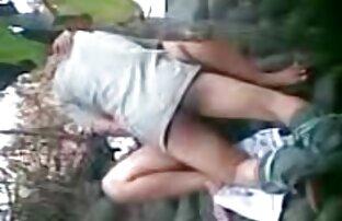 زوج أم الجمال افلام اجنبيه مترجمه اباحيه الهجوم في الحمار.