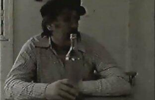 الزنجي تمسك الديك داخل كس جبهة تحرير مورو الإسلامية افلام اجنبي اباحيه مع السيلوليت الحمار