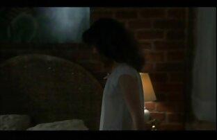 هشة فتاة مشاهد اباحية من افلام اجنبية انتشار لها الفخذين و السماح لها اختيار واحد كبير الديك في بلدها الحمار