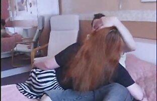 أمي مع الحمار كبيرة يعطي اللسان إلى صنبور ضخمة افلام إباحية اجنبيه من الماء من خلال الجلوس شخص في الكرسي