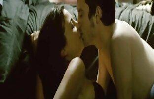 الآسيوية زوجين افلام اجنبيه اباحيه ممنوعه من العرض ممارسة الجنس في المنزل