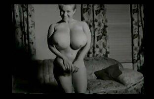شقراء في الملابس الداخلية الملاعين في بوسها افلام اباحه اجنبي وتمتص الديك