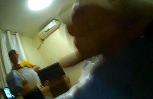 مدرب مارس الجنس أحمر افلام اباحية اجنبية مترجمة الأمين في L. على الأرض من مكتبها